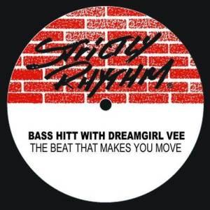 Bass Hitt