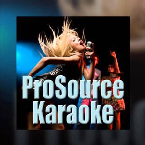 ProSource Karaoke