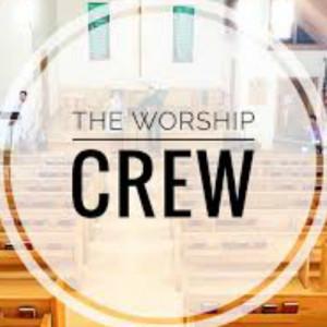 The Worship Crew