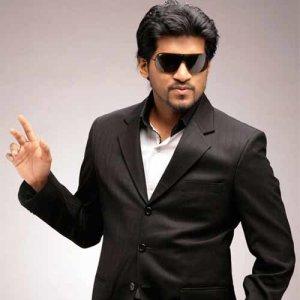Vijay Yesudoss