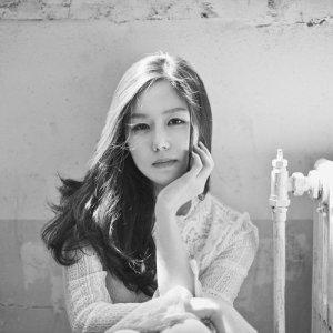 Min Chae