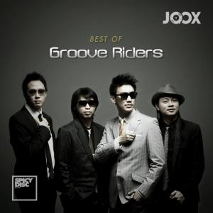 Groove Riders