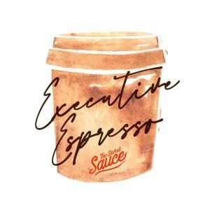 TSS Executive Espresso [THE STANDARD PODCAST]