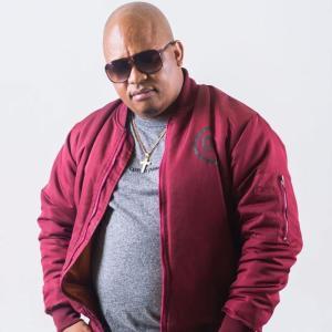 DJ Boonu