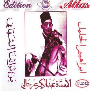 Abdelkrim Daly
