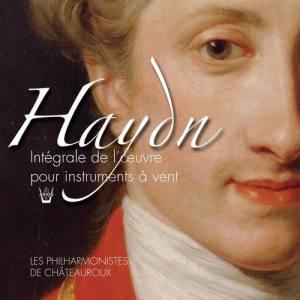 Les Philharmonistes De Châteauroux