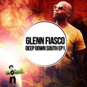 Glenn Fiasco