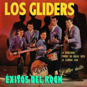 Los Gliders
