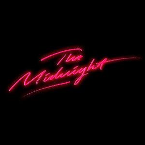 The Midnight