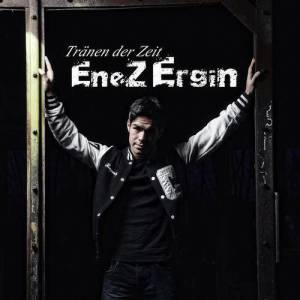 Enez Ergin