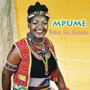 Mpume