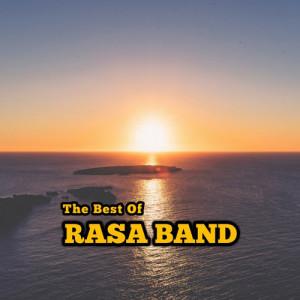 Rasa Band