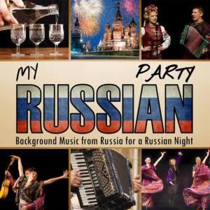 Soviet Orchestra and Chorus