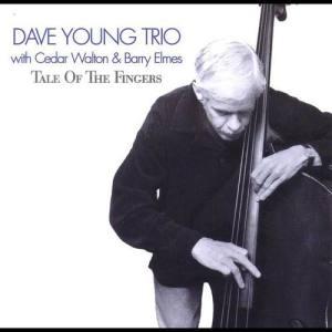 Dave Young Trio