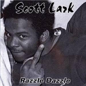 Scott Lark