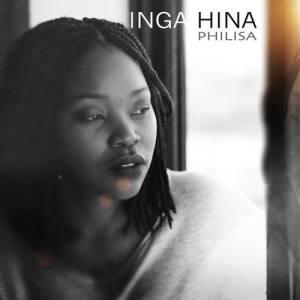 Inga Hina