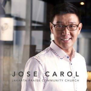 Jose Carol