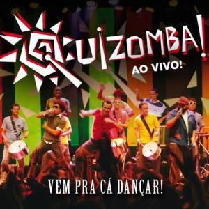 Quizomba