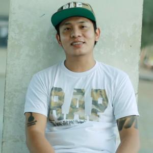 Rapper Tery