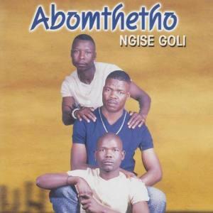 Abomthetho