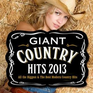 New Country Collective