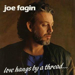 Joe Fagin