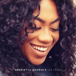 Henrietta Adewole