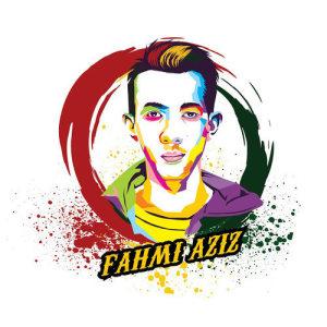 Fahmi Aziz