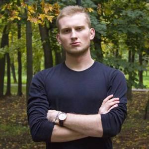 Lev Kitkin