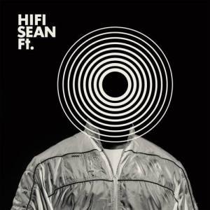 Hifi Sean