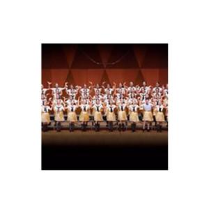 鄉城兒童合唱團