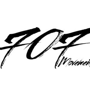 707 Movement