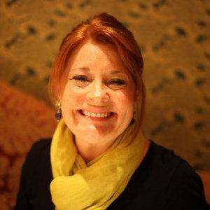 Joy Gardner