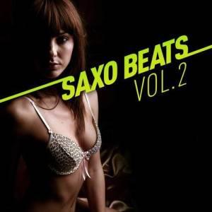 Master Saxo