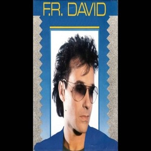 FR David