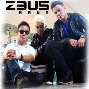 Z3US Band