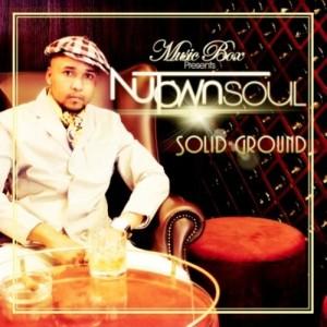Nutown Soul
