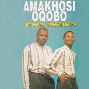 Amakhosi Oqobo