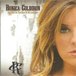 Ronica Coldiron