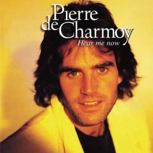 Pierre De Charmoy