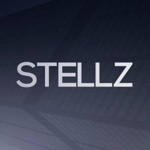 Stellz