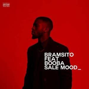 Bramsito