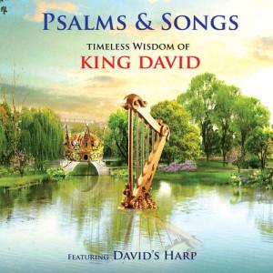 David & The High Spirit