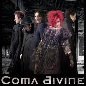 Coma Divine