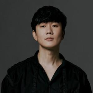 Drifter JJ Lin