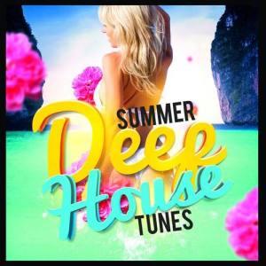 Summer House Classics