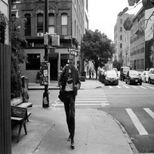 Sue Avenue