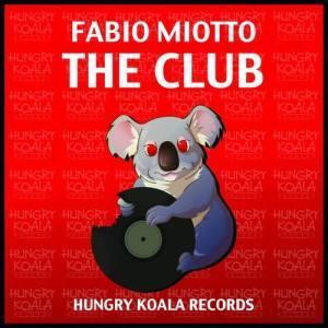 Fabio Miotto