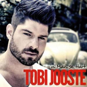 Tobi Jooste