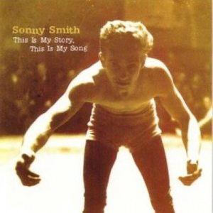 Sonny Smith